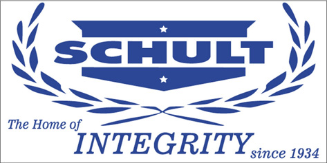 Schult Integrity