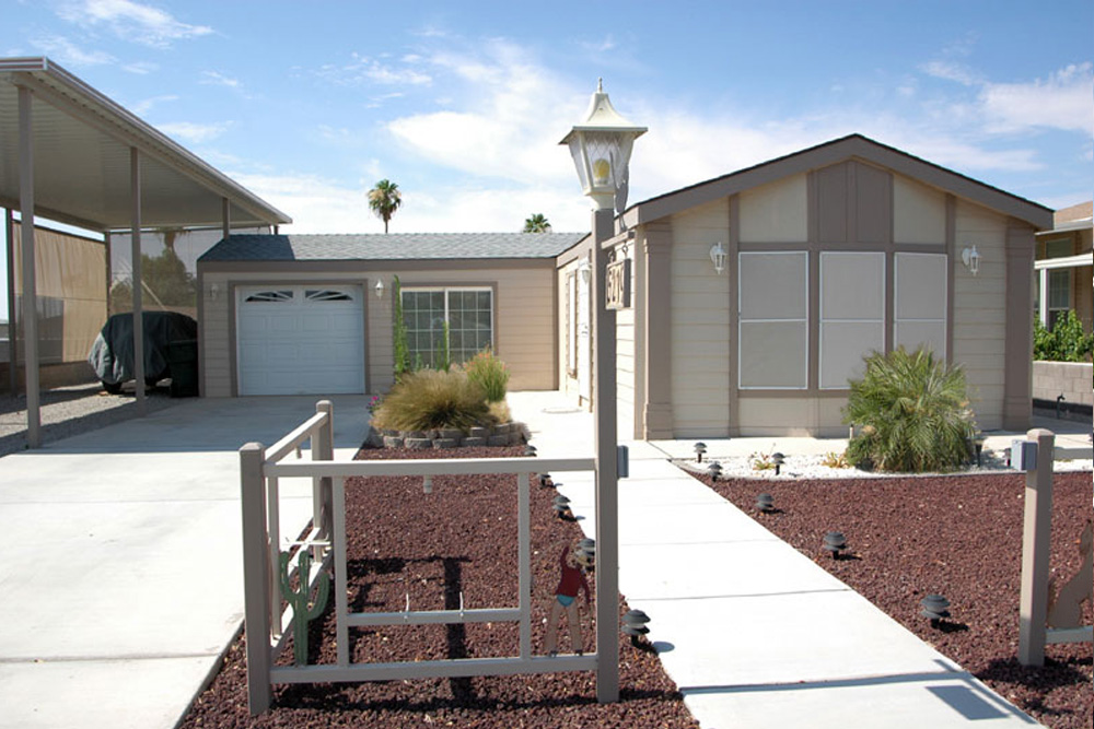 Benefits Of Modular Homes manufactured and modular homes - pacesetter home centers
